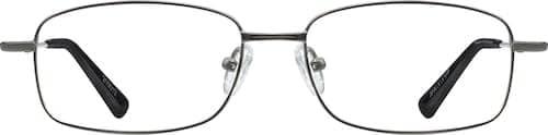 Memory Titanium Eyeglasses at Zenni Optical