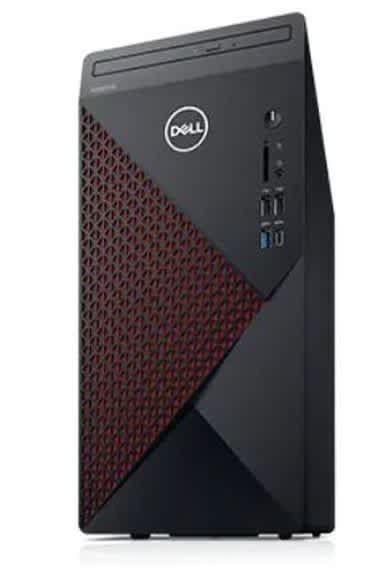 Dell Vostro 5880 10th-Gen. i5 Desktop PC