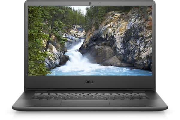 "Dell Vostro 3400 11th-Gen. i5 14"" Laptop"