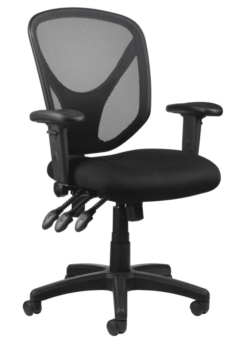 Office Furniture at Office Depot and OfficeMax