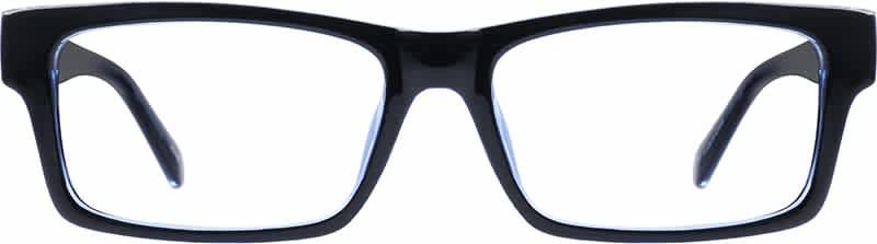 Zenni Optical Hangtime Glasses