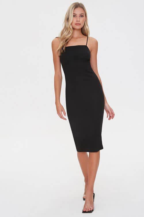 Forever 21 Doorbuster Dress Deals