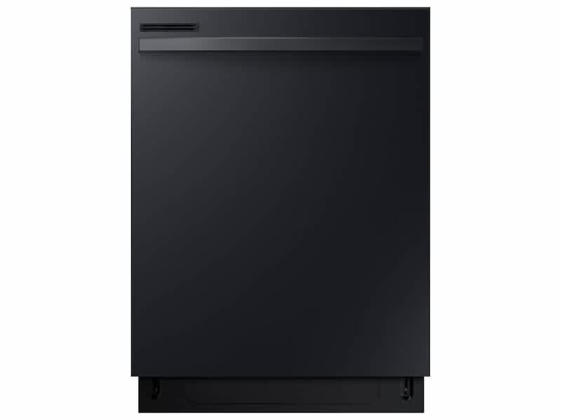 Samsung Memorial Day Appliance Sale