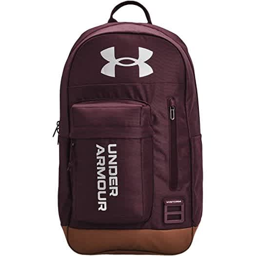 UA Bags at Under Armour