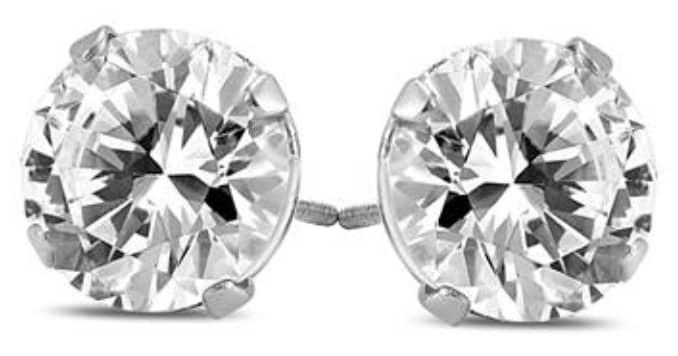 Szul Memorial Day Luxury Diamond Deals
