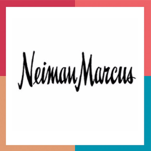 Neiman Marcus: $50 OFF $100+