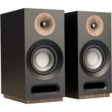 Jamo S 803 Dolby Atmos Ready Bookshelf Speaker Pair