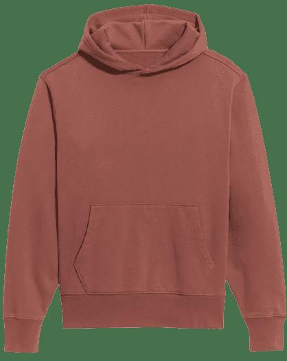 Old Navy Men's Sweatshirts & Sweatpants