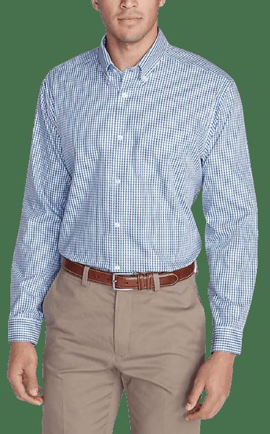 Eddie Bauer Clearance Sale