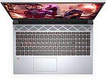 "Dell G15 Ryzen Edition 15.6"" FHD Laptop (RTX 3060 Ryzen 7 5800H)"