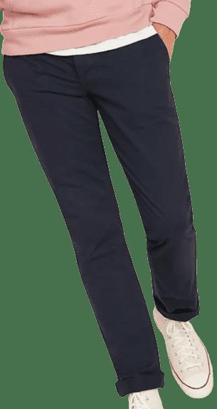 Old Navy Pants Sale
