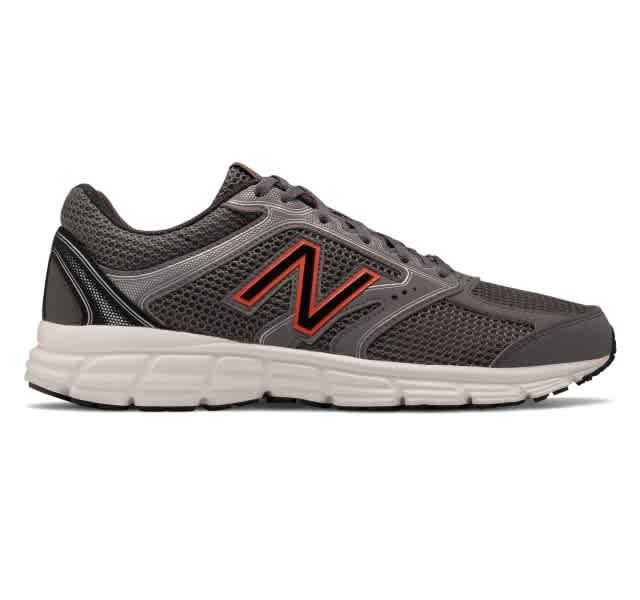 New Balance Men's 460v2 Running Shoes