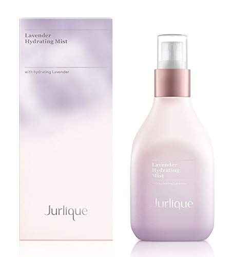 Jurlique Lavender Hydrating Mist, Mothers Day Gifts, 3.3 Fl Oz, List Price is