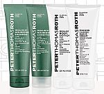 Peter Thomas Roth: 50% Off Hair & Body Products