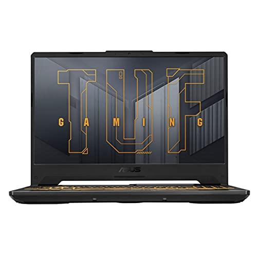 ASUS TUF Gaming F15 Gaming Laptop