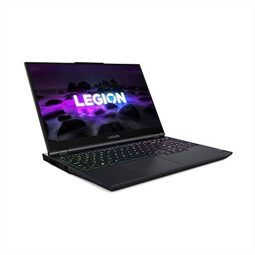 Lenovo联想 Legion 5 游戏本电脑