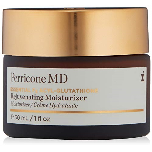 Perricone MD Acyl-Glutathione Rejuvenating Moisturizer