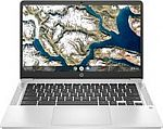 "HP 14"" HD Chromebook Laptop (N4000 4GB 32GB)"