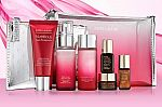 Estee Lauder: Free 8-Piece Gift Set with $50+ Purchase