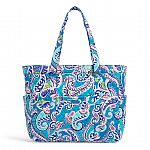 Vera Bradley: Up to 70% OFF Clearance + Extra 30% OFF