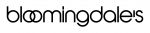 Bloomingdales - Extra 50% Off Clearance