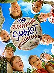 The Sandlot (4K UHD) or The Fault in Our Stars (4K UHD)