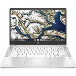 "HP Chromebook 14"" FHD Laptop"