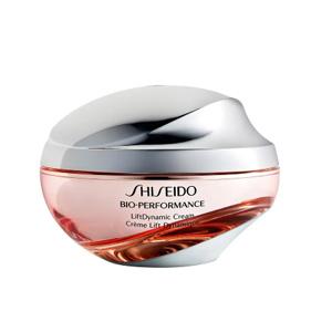 Shiseido 资生堂百优抗皱面霜50ml