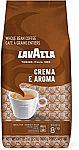 Lavazza Crema E Aroma 2.2-lb Whole Bean Coffee