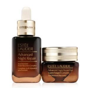 Estée Lauder Advanced Night Repair Set-$141 Value