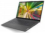 """Lenovo IdeaPad 5 15 (2021) 15.6"""" FHD IPS Touch Laptop"""