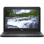 "Dell Chromebook 11 3100 11.6"" HD 2 in 1 Chromebook"