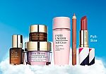 Estee Lauder - Free 7pc Gift Set with $45 Purchase and more
