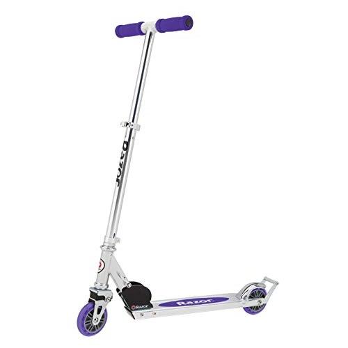 Razor A2儿童滑板车