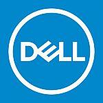 (Start 11am ET on 9/6): Dell XPS Desktop