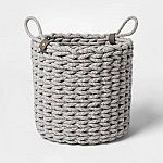 Target - Select Storage Baskets 40% Off, from