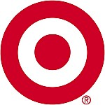 Target: Spend $50 or more with Red Card, Get $25 Back