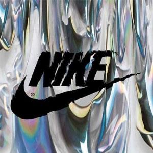 END.美国站现有Nike专区低至5.5折+额外8折促销