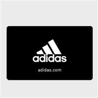 Buy a $35 Adidas Gift Card, get $15 Adidas Bonus