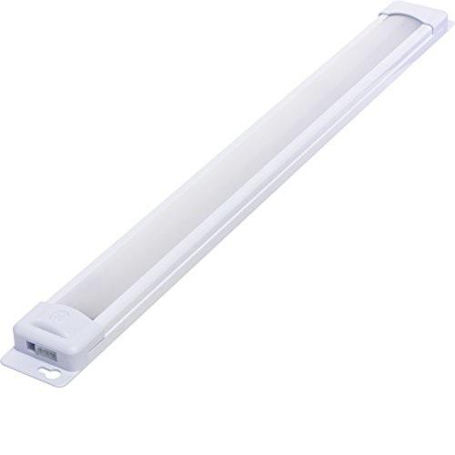 GE Premium Slim LED Light Bar