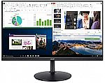 "Acer CB272 bmiprx 27"" FHD Zero Frame 75Hz FreeSync Monitor"