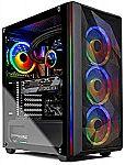 Skytech Chronos Gaming Desktop