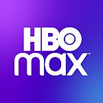 HBO Max:6个月无广告计划低至5折