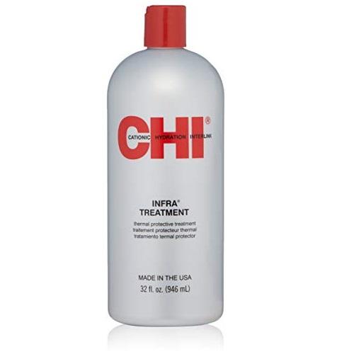CHI 滋养强健护发素,32 oz