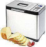 Secura Bread Maker Machine