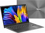 "ASUS Zenbook 14"" FHD Laptop"