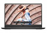 """Dell Inspiron 15 3501 15.6"""" FHD Laptop"""