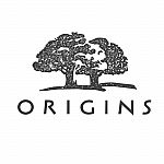 Origins - $20 Off $45 + Free Full-size Ginzing Product