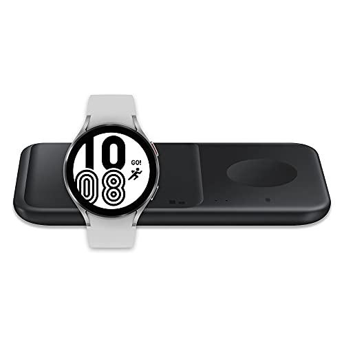 Samsung Galaxy Watch 4 40mm Smart Watch Bluetooth