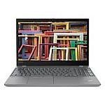 "Lenovo ThinkPad T15 Gen 2 15.6"" FHD Touch Laptop"